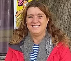 Picture of Brenda